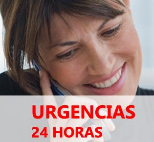 urgencias24h